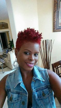 twist out styles on hair 1000 images about hair amp stuff on 8392
