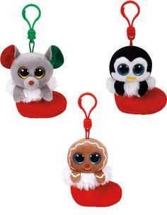 Glitter Eyed Teddy Dog Chihuahua