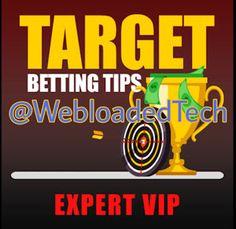 Vip betting tips football vip apk