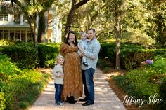 Maternity Session at Eden Gardens State Park, Maternity Photographer