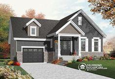 House plan W3272 by drummondhouseplans.com