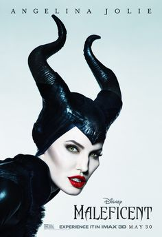 Maleficent! What better way to spend our 1st night back home from vaca, relaxing on the couch with the fireplace on (cause it's COLD here) watching a movie!! :) I'm so excited, been wanting to see this!!!
