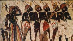10 Grandes Civilizaciones antiguas que cayeron en el olvido | Despierta al futuro