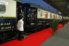 Orient Express Train, Simplon Orient Express, Agatha Christie, Yacht Cruises, Hercule Poirot, Trains, Luxury Yachts, Train Travel, Luxury Travel