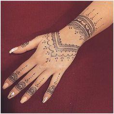 53 Meilleures Images Du Tableau Henne Henna Designs Henna