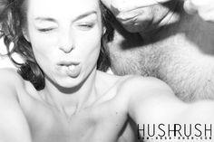 ALTERNATIVE #alternative #photography #fotografia #blackandwhite #czarnobiale #woman #kobieta #photooftheday #follow #hushrushphoto #hushrush www.hush-rush.com