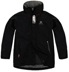 Henri Lloyd was created by Henri Strzelecki and Angus Lloyd back in Henri Lloyd, Gore Tex, Adidas Jacket, My Style, Jackets, How To Wear, Stuff To Buy, Men, Shopping