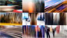 - Limited Edition of 9 Photograph Saatchi Art, The Originals, Photography, Color, Fotografie, Colour, Photograph, Photo Shoot, Fotografia