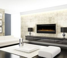 Best Modern living Room Design For Small living Room. 35462439 Home Decor. Change Your Living Room Decor On A Limited Budget In Six Steps Design Living Room, Living Room Modern, Minimal Living, Small Living, Apartment Interior Design, Room Interior, Flat Interior, Interior Ideas, Estilo Interior