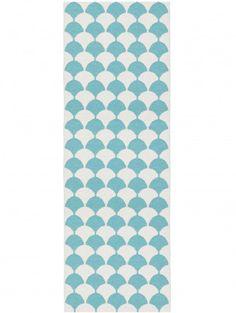 details zu rasch tapete petite fleur iii 294834 streifen gestreift wei blau landhausstil in. Black Bedroom Furniture Sets. Home Design Ideas