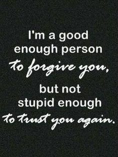 .... quotes