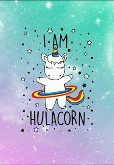 Wallpaper cute iphone unicorn 67 ideas for 2019 Real Unicorn, Unicorn Art, Magical Unicorn, Rainbow Unicorn, Funny Unicorn, Unicorn Quiz, Iphone Wallpaper Unicorn, Unicornios Wallpaper, Unicorn Lockscreen