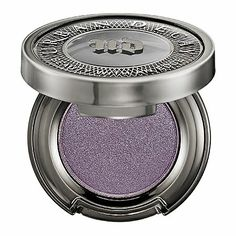 Urban Decay ACDC $18