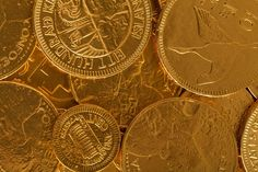 Investing in Gold during price fall – Good or Bad?