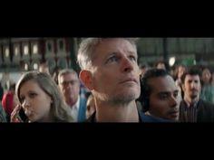 "Spot Anuncio RENFE ""Tu tiempo. Tu tren"" 75 Aniversario [Completo] 2016 - YouTube"