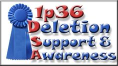 1p36 Deletion Syndrome