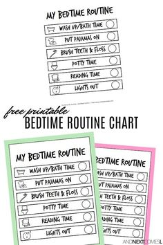 Free Printable Bedtime Visual Routine Chart for Kids Free printable bedtime routine chart for kids Bedtime Routine Printable, Bedtime Chart, Bedtime Routine Chart, Kids Routine Chart, Toddler Routine, Bedtime Routines, Daily Routines, Printable Chore Chart, Chore Chart Kids