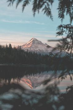 Post with 11654 views. Mount Hood Reflection at Lost Lake, Oregon. Landscape Photography, Nature Photography, Travel Photography, Landscape Photos, Aerial Photography, Night Photography, Mountain Photography, Photography Tips, Photography Backgrounds