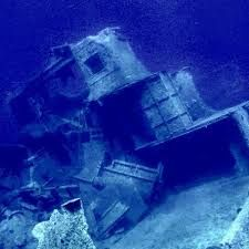 giannoula k. - Google Search Shipwreck, Spaceship, Sci Fi, Google Search, Spaceship Craft, Spacecraft, Space Ship, Craft Space, Science Fiction