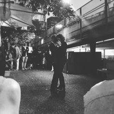 A wedding so good Asian tourists took photos #wedding... #wedding #weddings