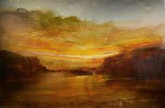 Maurice Sapiro - Bay Light