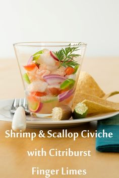 Ceviche_with_Finger_Limes-2