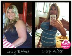 Plexus Slim + Accelerator, all natural fast weight loss, new to the UK!! www.lisaboylan.myplexusproducts.com