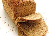 Pão de Aveia Saboroso | Máquina de Pão