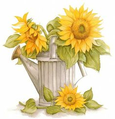 virágok print - Somogyi Erika - Picasa Web Albums