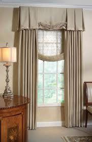 window treatment designs - Google Search