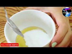 Un puissant mélange anti-cancer que tout le monde doit consommer ! - YouTube
