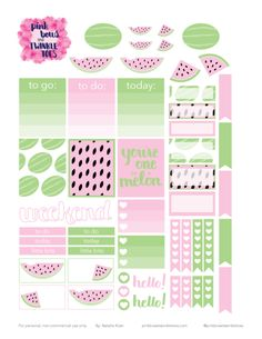 PBTT-Summer-Melons-Sticker-Sheet