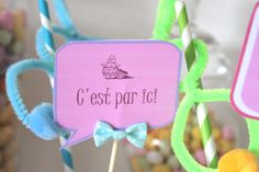 etiquette-chasse-oeuf-