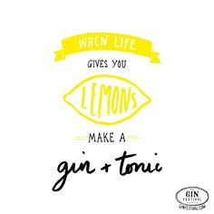 www.ginfestival.com #gin #ginfestival #ginstagram #ginspiration #ginoclock