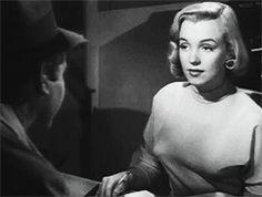 Always Marilyn Monroe