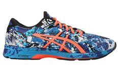ASICS Men's GEL Noosa Tri