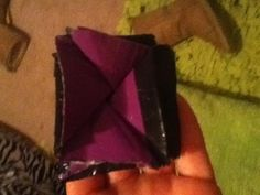 DUCK TAPE CHANGE POUCH this is a folded change pouch it unfolds really easy into a box for your change!  if you want to learn how to make something comment below. i will make a video of how to make what ever you want as soon as i can you can choose any of those items and more just ask. i probablly have made everything you can think of! also any ideas of something to make let me know! PLS COMMENT!!!!!!!!!!!!!!!!!!!!!!!!!!!!!!!!!!!!!!!!!!!!!!!!!!!!!!p.s theres more pictures to come! comment…
