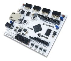 Looking for a ready to use FPGA development board for your project? Check out the Arty board! Complete with Arduino and Pmod expansion headers, plus demos and tutorials. Hobbies For Adults, Hobbies For Men, Rc Hobbies, Hobbies And Crafts, Software Development Kit, Development Board, Analog To Digital Converter, Hobby Bird, Hobby Shops Near Me