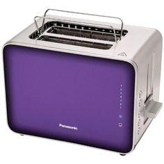 Panasonic NT-ZP1V Breakfast Collection 2-Slice Toaster, S... https://www.amazon.com/dp/B00CWCXCRW/ref=cm_sw_r_pi_dp_x_sVR9xb543AFTW