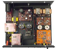 Audio Note DAC 5 Special Super DAC