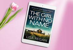 lisa-regan-the-girl-with-no-name