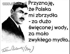 Coaching, Peace, Humor, Words, Poland, Quotes, Fun, Jokes, Training