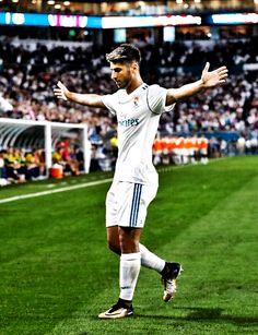15 Asensio Ideas Asensio Real Madrid Soccer Players