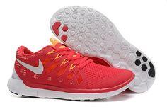 Nike Free 5.0 Femme,nike blazer,chaussure de sport pas cher nike - http