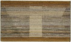 """craftandmemory:  """"I think [weaving]is closest to architecture because it is a building up out of a single element, to building a whole out of single elements."""" - Anni Albers  Anni Albers Woven textiles Multiple years"""