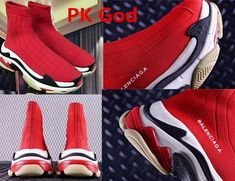 33 Best Cheapest Pk God From Wwwpkfactoryru Images Adidas Shoes