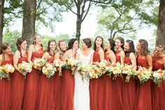 Sarah & Joe Wedding / Nancy Ray Photography / Photographer: Callie Davis