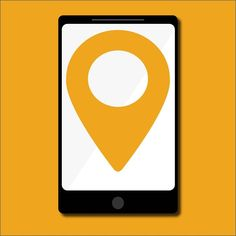 Have your business hours changed during Covid? Don't forget to update your business listings on Google, Yelp and other local listings! Customers are looking for the most updated information so don't forget to check your listings.  #marketing #graphicdesign #pointatobee #myphx #smallmarketingagency #smallbusiness #womeninbusiness #marketingagency #illustrations #illustratorsoninstagram #smallbusinessmarketing #advertising #arizona  #supportsmallbusiness #phoenix #tucson #flagstaff… Local Listings, Illustrators On Instagram, Small Business Marketing, Tucson, Phoenix, Arizona, Bee, Forget, Advertising