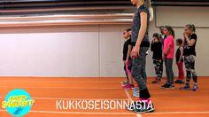 Juoksusankarit: reaktiolähdöt Taekwondo, Physical Education, Physics, Basketball Court, Wrestling, Sports, Youtube, Lucha Libre, Hs Sports
