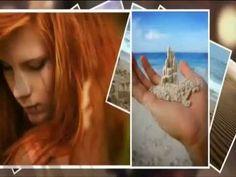 Владимир Минеев - Замок на песке